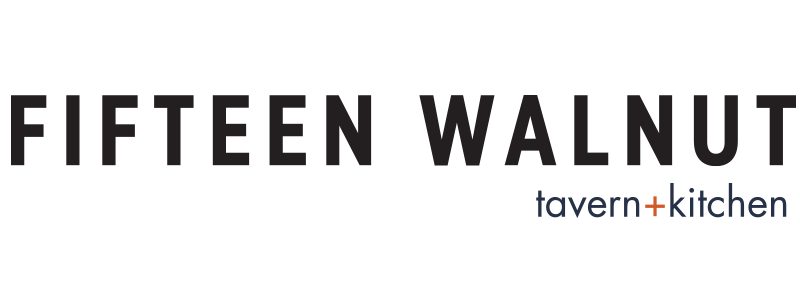 Fifteen Walnut, A Local's Tavern, South Hamilton, MA  |  978-468-2434